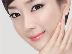 韩式自体生态隆鼻技术哪家好?