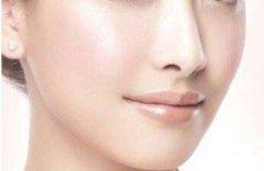 鼻部整形怎样才能安全又持久呢?