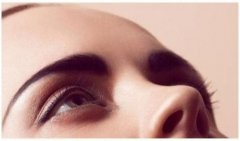 做隆鼻术后需要多久才能用水洗脸呢?
