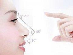 垫鼻梁手术怎么样?要注意什么吗?