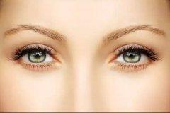 怎么判断双眼皮手术有没有成功呢?