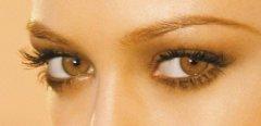 5类不同眼睛要如何整形?你知道几个?