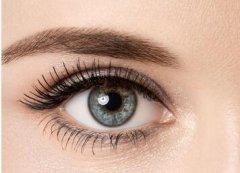 请问双眼皮全切手术有危害吗?
