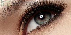 眼部有缺陷如何对症变身大眼美女?