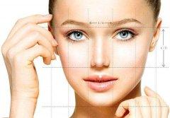 怎么选择最合适自己的隆鼻方式呢?
